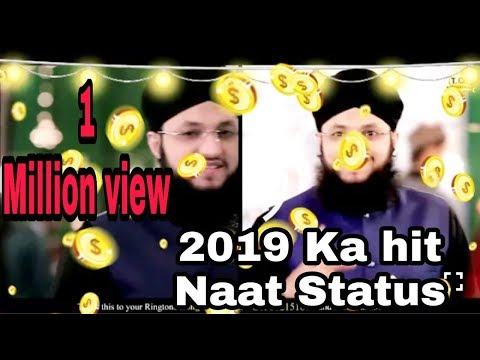 Ye Paisa To Kya Cheez Hai||new Status||2018 Status Video