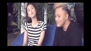 """Orang Tua Cerai, Rizky Febian dan Mikha Tambayong Duet Lagu """"Berpisah Itu Mudah"""" - i-Tainment 15/08"""