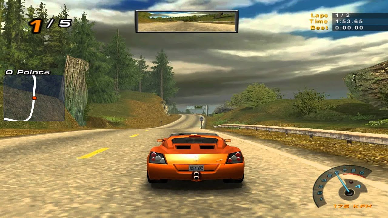 Need for speed hot pursuit 2 demo game download double diamonds slot machines