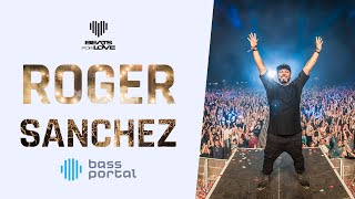 Roger Sanchez - Beats for Love 2018 [BassPortal.com]
