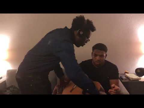 Gucci Gang | Musikunterricht  mit Herr Huen