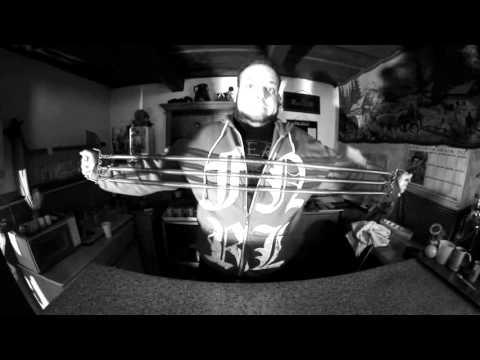 ROAD - M.A.T.T. Lemezbemutató Turné 2015 -Promo