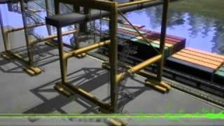 Hafen 2011 Trailer