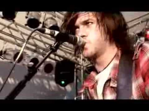 Elliot Minor - Time After Time (Live O2 Wireless)