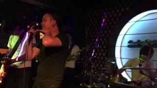 Em Về Giữa Mênh Mông Đất Trời - K.O.P - Live Acoustic