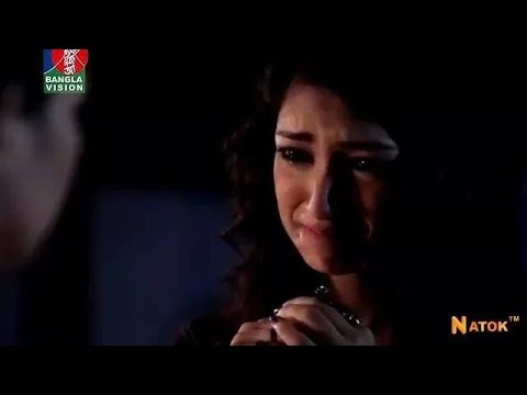 """Hello Bangladesh"" Bangla Drama Scene | Richi Solaiman & Rupanty"
