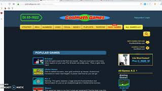 Cool math games hacker tutorial!!!!!!!!