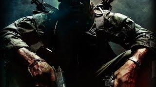 Фильм - Зов Долга: Секретные операции (Call of Duty: Black Ops)