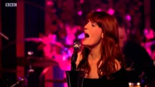 Florence + The Machine - You