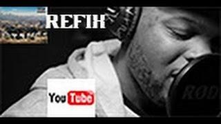 Dr. Dre - For The Love Of Money (Ashleyi Rap Cover) (BEDROOM BARS EP.1) #DIYENT