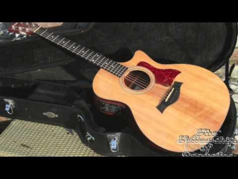 You Mei You Ren Gao Su Ni ( Guitar instrumental by Erry )