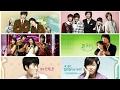 WAJIB NONTON! 5 Drama Korea Paling Romantis Sepanjang Waktu