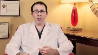 Hand & Foot Pain : How to Remove Swelling in the Hands