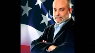 Mark Levin - The Liberal Mindset: Screaming For Totalitarianism