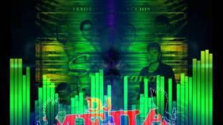 Sonora Tropicana -Para Fiestas  Antologia Musical