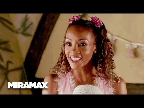 Ella Enchanted | 'A Fairy's Gift' (HD) - Minnie Driver, Vivica A. Fox | MIRAMAX