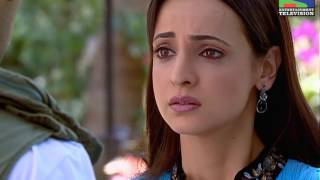 ChhanChhan - Episode 42 - 4th June 2013