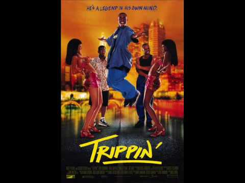 TRIPPIN´ - Michel COLOMBIER
