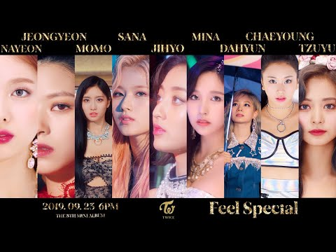 twice---feel-special-(ot9-teaser-mix)
