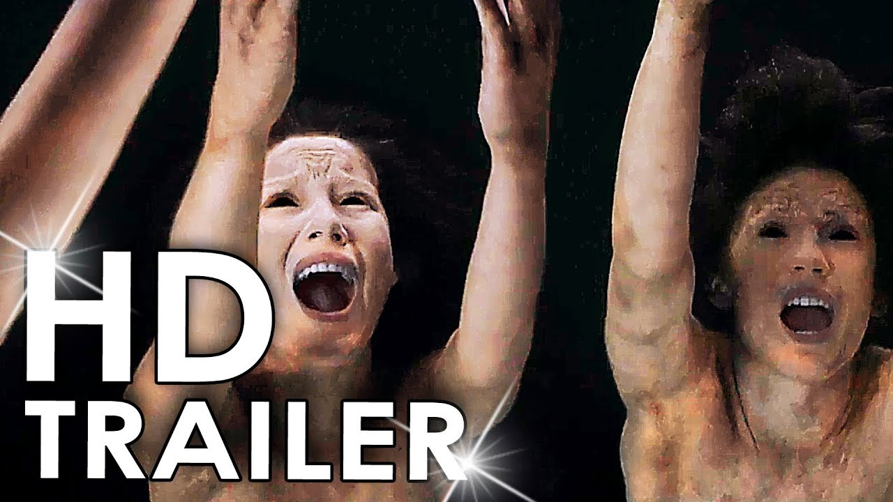 Download THE LODGERS Trailer (2018) Thriller Movie HD