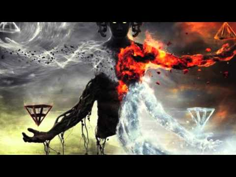 ॐ Love is the Key - Psytrance Full On Mix 2014 ॐ