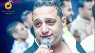 رضا البحراوي 2019   موال الله يسامحكم ياطيبين   هطعيط وانتا بتسمع الاغنيه
