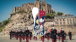 Chant de la Promotion Général Fourcade - [ESM Saint-Cyr — OFFICIEL]