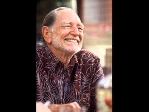 Willie Nelson: Seven Spanish Angels (With Ray Charels)