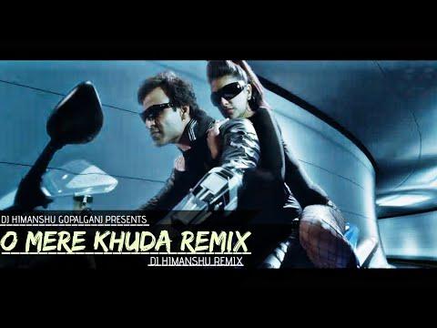 o-mere-khuda-(remix)-|-prince-|-re-edit-|-dj-himanshu-remix