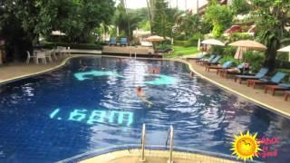 Отзывы отдыхающих об отеле Best Western Phuket Ocean Resort 3*  Пхукет  (Тайланд) .Обзор отеля(Отель Best Western Phuket Ocean Resort 3* расположен на знаменитом острове Пхукет в Тайланде. Практически все отели Пхуке..., 2015-11-07T16:49:59.000Z)