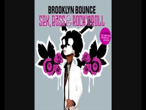 Music photo of brooklyn bounce