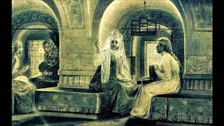 видео Древняя Русь: быт и нравы
