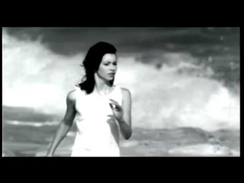 Chicane  - Offshore [HD]  (1997)