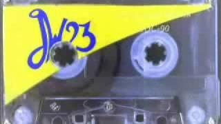 audycja JW23 (RMF FM) 2na6