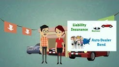Staten Island Auto Insurance