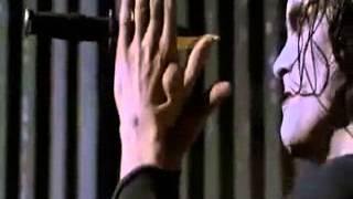 Lumen, Би 2, Агата Кристи   А мы не ангелы, парень Клип на фильм Ворон)