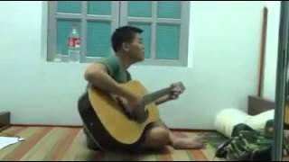 Chậm Lại Một Phút - guitar Nhạc Công Lang Thang