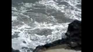 Video Penampakan Gaib di Ujung Pantai Krui download MP3, 3GP, MP4, WEBM, AVI, FLV Juli 2018