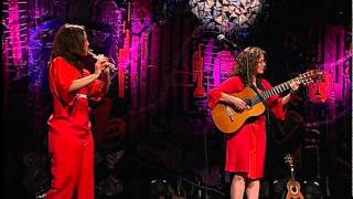 Choronas   Lamentos (Pixinguinha)   Instrumental Sesc Brasil
