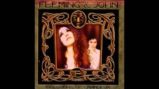 Watch Fleming  John Letters In My Head video