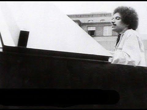 "Keith Jarrett, ""Common mama"", album Expectations, New York City, 1972"