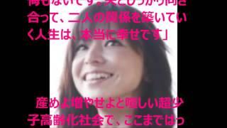 http://www.lp-kun.com/web/lp_kun14534546145613 登録は無料ですのでま...