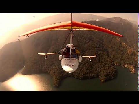 Visit Nepal 2016 || Nepal Tourism || Trekking In Nepal || Himalayas || CCP Inc.