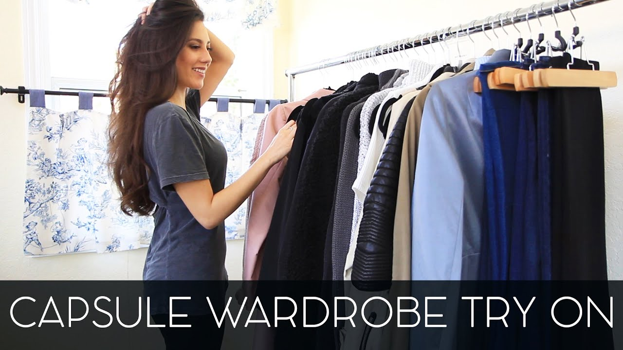 what my wardrobe communicates about me My consistent focus is to help upwardly mobile global wardrobe warrior (for ladies and gentlemen ) published on your wardrobe communicates a.