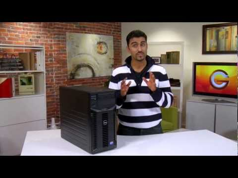 an-affordable-small-business-server:-the-dell-poweredge-t310