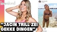 LOVE ISLAND LISA WIL PRESENTEREN BIJ RTL BOULEVARD! | Juicy Details - CONCENTRATE