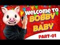 Bobby vs Baby 1- 4 calls  telugu comedy scenes latest 2020 || comedy series 2020 || Filmymoji Telugu