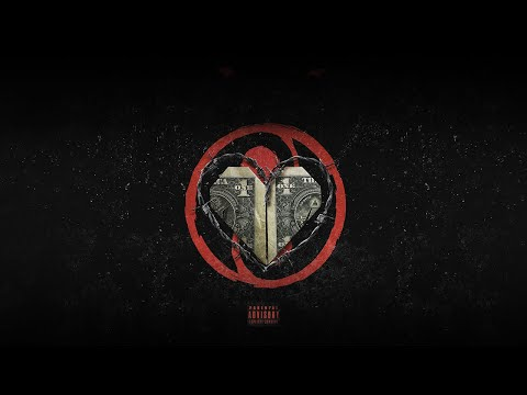 Dave East - Bentley Truck Feat. Chris Brown & Kap G (Karma)