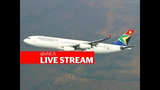 SAA is planning to let go of more than 900 employees