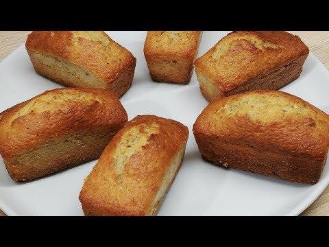 mini-cake-fourrÉ-au-chocolat-facile-(-cuisine-rabinette-)